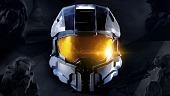 343 busca opiniones para mejorar Halo: The Master Chief Collection