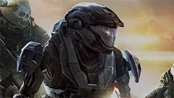 Halo The Master Chief Collection acumula más de un millón de ventas en Steam en menos de una semana