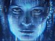 Tráiler Cinemático - Halo 2 Anniversary (Halo: The Master Chief Collection)