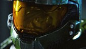 Video Halo The Master Chief Collection - Halo 2: Anniversary Cinematic