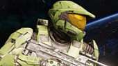 Video Halo The Master Chief Collection - Demo de Audio