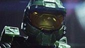 Video Halo The Master Chief Collection - Rehaciendo la Leyenda - Halo 2 (Tráiler)