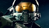 Video Halo The Master Chief Collection - Análisis 3DJuegos