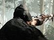 Hunt: Showdown, lo nuevo de Crytek, se luce en un nuevo 'gameplay'
