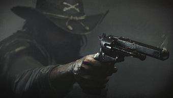 Hunt Showdown: Gameplay Comentado