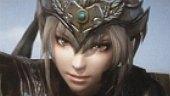 Dynasty Warriors 8 Empires: Tráiler de Presentación