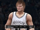 Pantalla NBA Live 15
