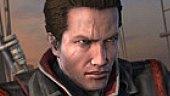 Assassin's Creed Rogue: Tráiler de Lanzamiento