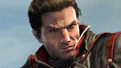 Assassin's Creed Rogue: Gameplay Comentado 3DJuegos