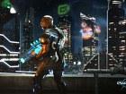 Imagen Xbox One Crackdown 3