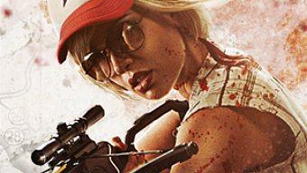 Dead Island 2 comanda la lista de títulos que llevará Deep Silver a la Gamescom