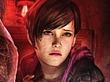 Avances y noticias de Resident Evil: Revelations 2