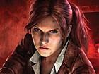 An�lisis de Resident Evil: Revelations 2 por Dante-san