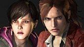 ¿Resident Evil Revelations 3 será también episódico?