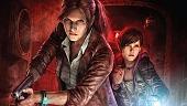 Resident Evil Revelations 1 y 2 llegan a Nintendo Switch en noviembre