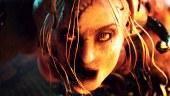 Resident Evil Revelations 2: Tráiler de Lanzamiento