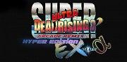 Super Ultra Dead Rising 3 Arcade