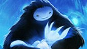 Ori and the Blind Forest: Vídeo Análisis 3DJuegos