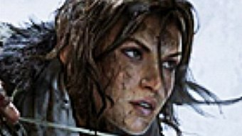 Rise of the Tomb Raider: Hacia Rutas Salvajes