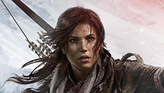 Rise of the Tomb Raider: Video Impresiones en el E3 2015