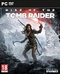 Rise of the Tomb Raider Linux