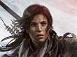 Reserva Rise of the Tomb Raider en PSN y recibe la Definitive Edition de Tomb Raider