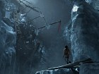 Imagen Rise of the Tomb Raider
