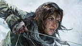 Video Rise of the Tomb Raider - Gameplay Comentado 3DJuegos