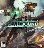 Carátula de ScaleBound - PC