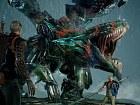 Imagen ScaleBound (Xbox One)