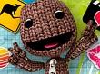 La serie LittleBigPlanet echa el cierra a todos sus servidores en Jap�n el 31 de julio