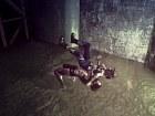 Imagen Let it Die (PS4)