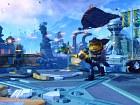 Imagen PS4 Ratchet & Clank