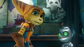 Ratchet & Clank: Gameplay: Planet Kerwan