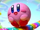 Kirby y el Pincel del Arcoíris