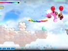 Imagen Wii U Kirby y el Pincel del Arcoíris
