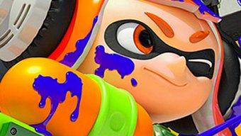 Novedades en la eShop de Nintendo -28 de mayo-