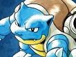 El pr�ximo Splatfest de Splatoon enfrentar� a los fans de Pok�mon Azul contra los de Pok�mon Rojo