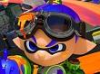Splatoon vende un mill�n de juegos en Europa