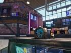 Imagen Wii U Splatoon