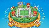 Mario Party 10: Tráiler Descriptivo (JP)
