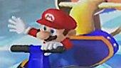 Mario Party 10: Minijuego - A toda pastilla