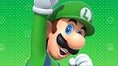 Mario Party 10: ¡Qué Comienze la Fiesta!