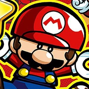 Mario vs Donkey Kong: Tipping Stars Análisis