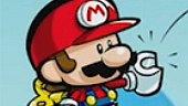 Mario vs Donkey Kong Tipping Stars: Desafíos y opciones