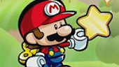 Mario vs Donkey Kong Tipping Stars: Tráiler