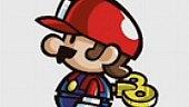 Mario vs Donkey Kong Tipping Stars: Tráiler de Lanzamiento