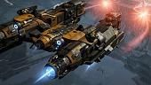 Dreadnought recibe partidas personalizadas en su versión PS4