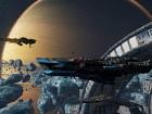 Imagen PC Dreadnought