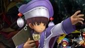 Final Fantasy Explorers: Tráiler de Lanzamiento